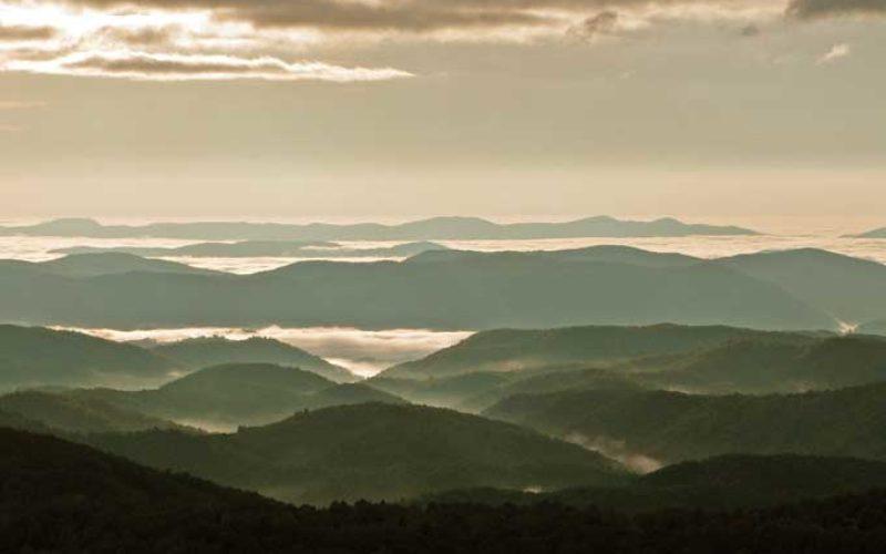 BRP Highlands Region Thunder Hill, NC