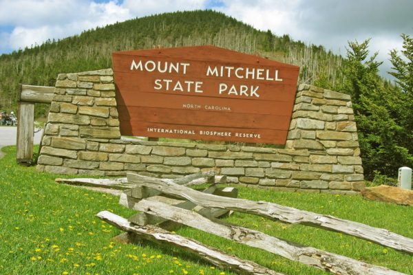 Blue-Ridge-Parkway-Point-of-Interest-Mt-Mitchell