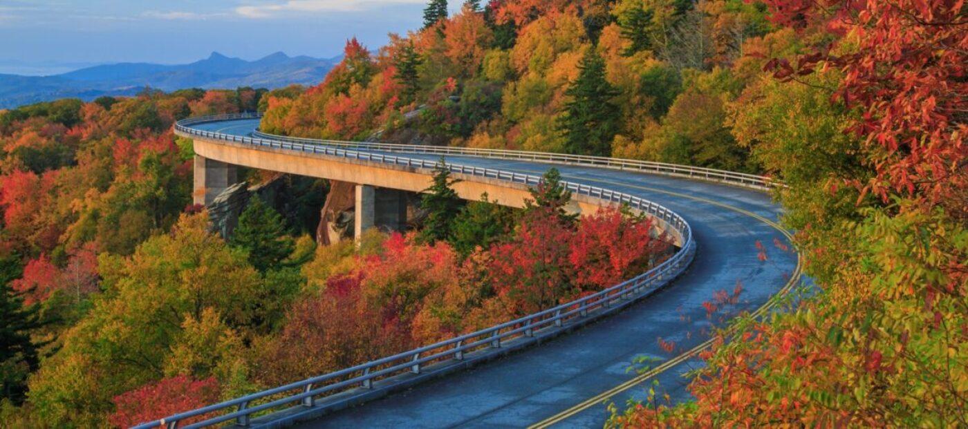Highlands Region photo background