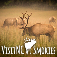 Visit NC Smokies