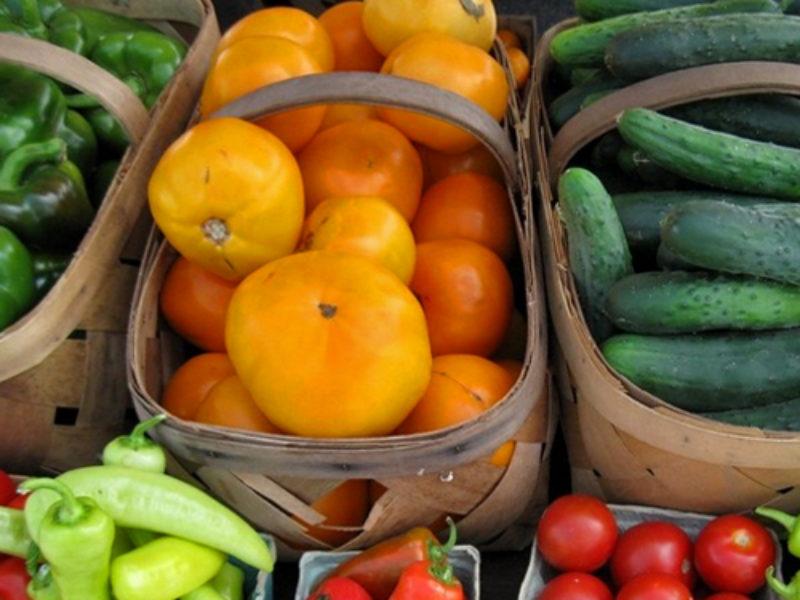 Haywood-County-Foodie-Getaway