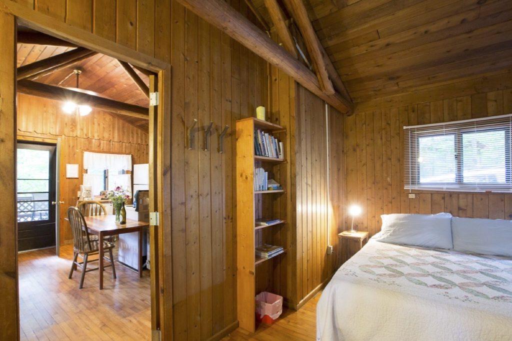 Montfair-Resort-Farm-Cottage