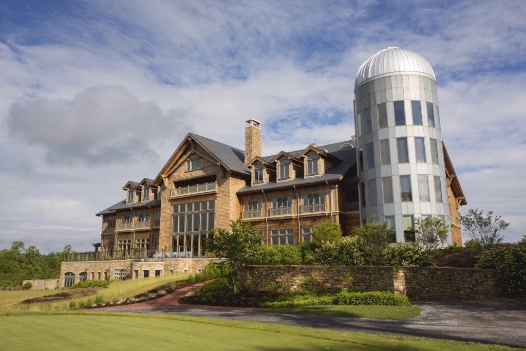 Primland Observatory
