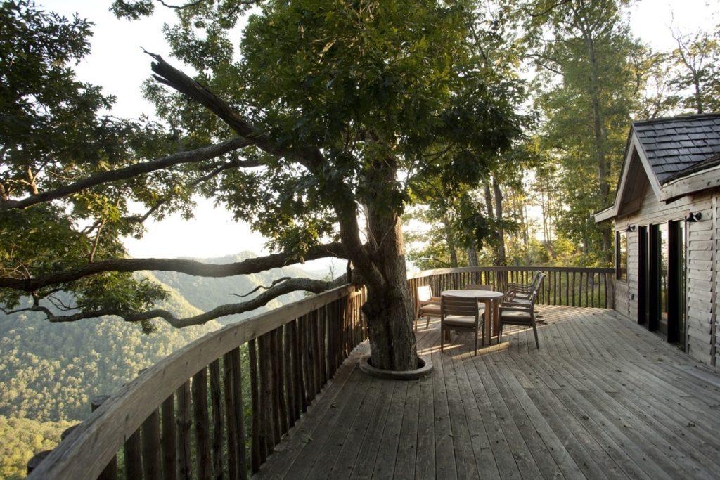 Primland Views