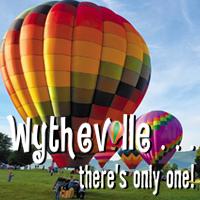 Visit Wytheville