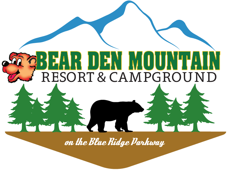 Bear Den Mountain Resort