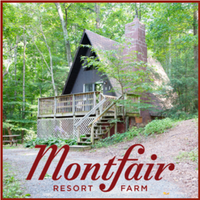 Montfair Resort Farm