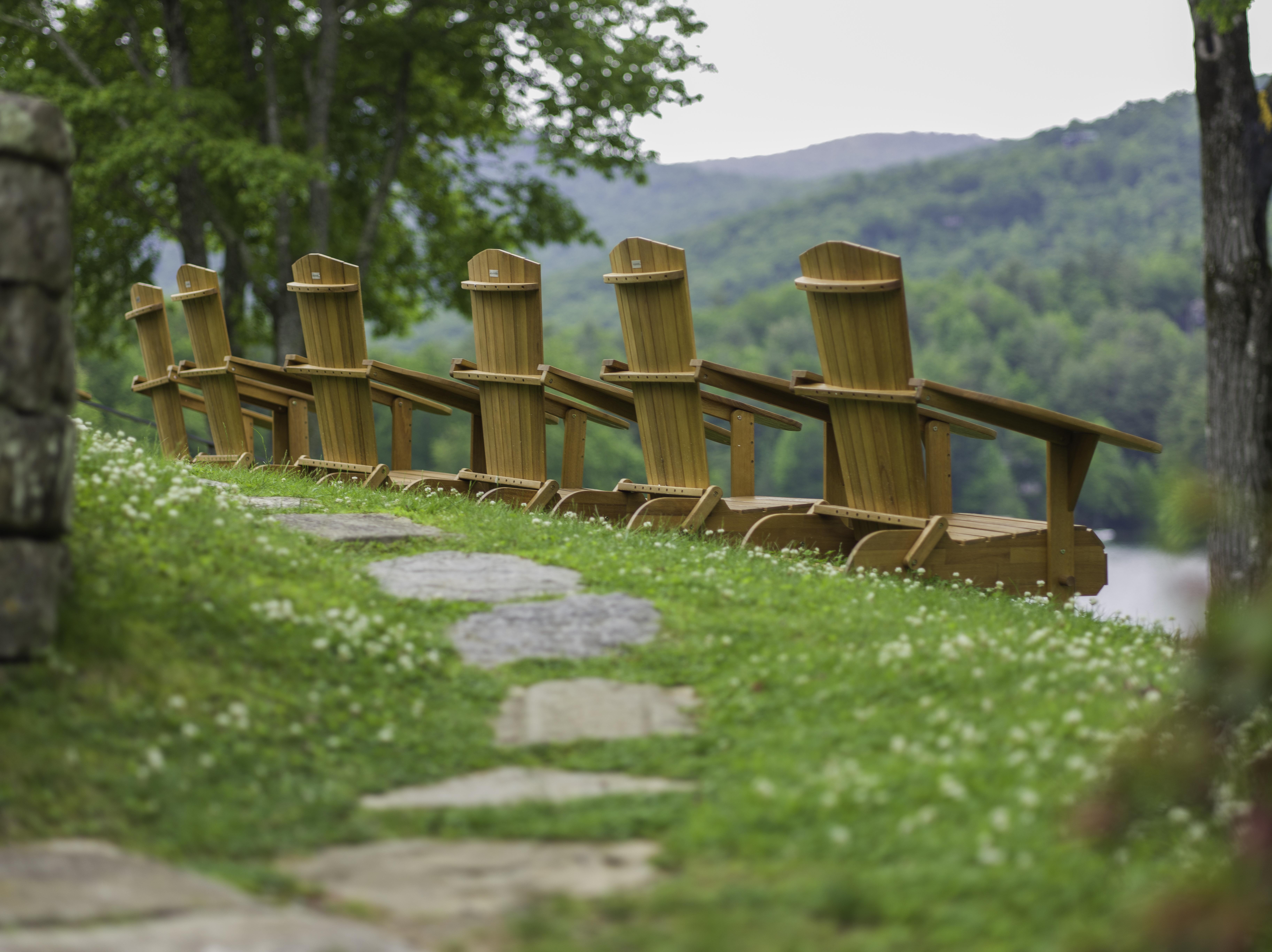 Greystone-Inn-Relaxing-View