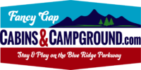 Fancy Gap Cabins & Campground
