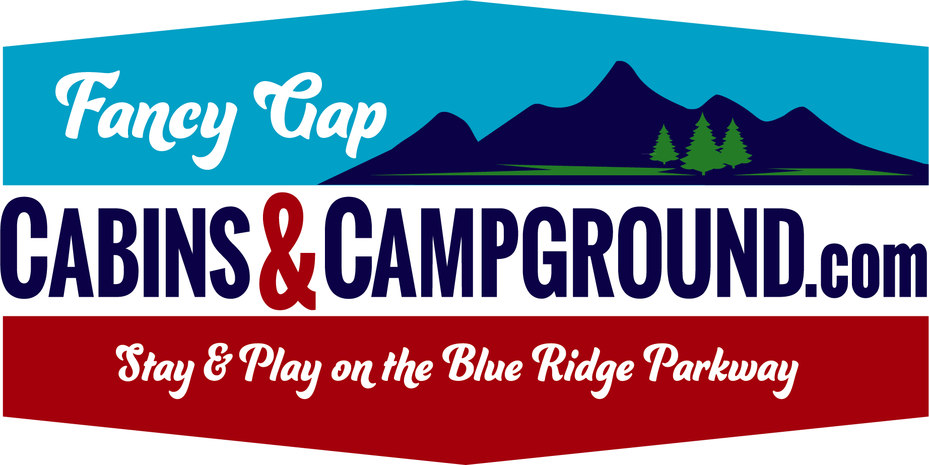 Fancy Gap Cabins & Campground