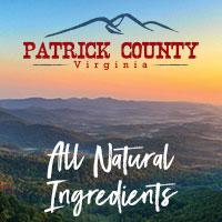 Patrick County, VA