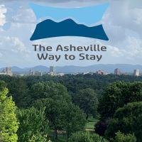 Asheville Bed & Breakfast Association
