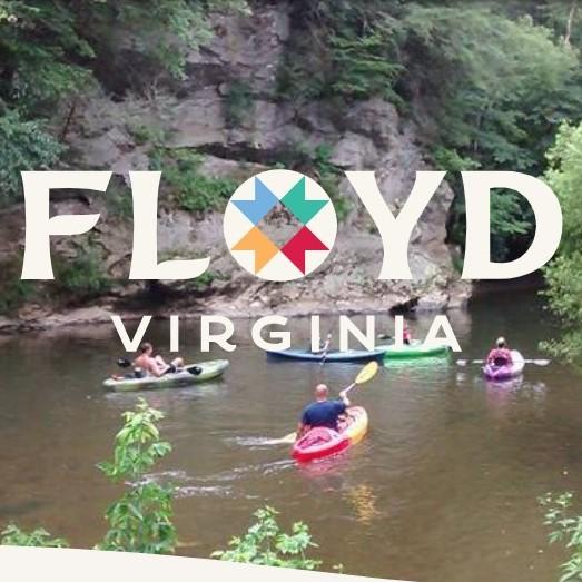 Visit Floyd VA