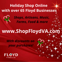 Shop Floyd VA
