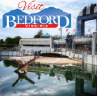 Visit Bedford Virginia