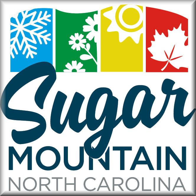 Sugar Mountain, NC