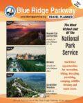 Blue Ridge Parkway Directory